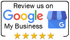 Review New England Enterprises on Google