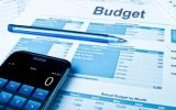 Budgeting for Contractor Projects