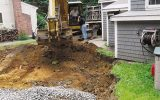 Keys to Driveway Excavation
