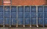 Everything You Need to Know About Massachusetts Dumpster Laws