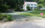 Landscape Grading – A Must Before You Plant