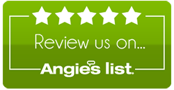 Review New England Enterprises on Angie's List