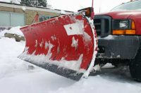 Factors to Consider When Contracting with a Snow Removal Company